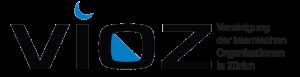 www.vioz.ch
