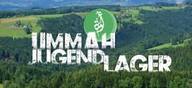 UMMAH – VIOZ Jugendlager