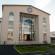 VIOZ Pressemitteilung: Urteil über die Privatschule des Vereins «al Huda» – Weiterziehen empfohlen