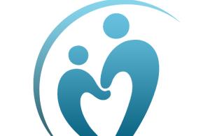 Zertifizierte Ausbildung zum Caregiver