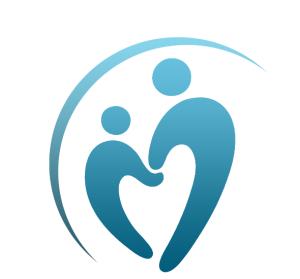 MNFS Logo