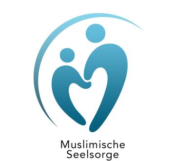 Radio SRF 2: «Seelsorge spezial!» – Muslimische Notfallseelsorge Zürich