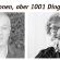 lokalinfo.ch vom 12. November 2015: «1000 Dinge trennen, aber 1001 Dinge verbinden uns»