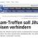 Tages Anzeiger / 20-Minuten vom 14. Dezember 2015: «Winterthurer Imam-Treffen soll Jihad-Reisen verhindern»