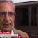 SRF 10vor10 vom 4. Dezember 2015: «Angeklagter Imam: Es herrscht Ratlosigkeit»