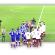 ref.ch vom 21. April 2016: «FC Religionen gewinnt gegen Team NZZ – Wir schauen nicht nur zu. Wir spielen mit»