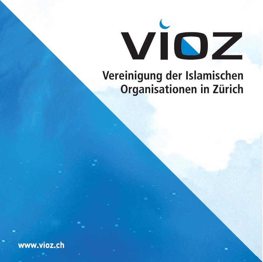VIOZ Image