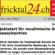 fricktal24.ch vom 5. Juli 2016: «Pilotprojektstart für muslimische Seelsorge in Bundesasylzentren»