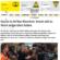 Radio Top vom 2. November 2016: «Razzia in An'Nur-Moschee: Imam soll zu Mord aufgerufen haben»