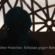 VIOZ-Medienmitteilung zum Anschlag in einer Zürcher Moschee am 19.12.2016