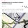 srf.ch vom 5. Februar 2017: «Religiöse Erziehung – Drei Religionen und wie Eltern sie ihren Kindern vermitteln»