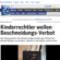 20min.ch vom 6. April 2017: «Kinderrechtler wollen Beschneidungsverbot»
