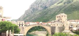 16. Mai – Kauthar: «Vierteilige Webinar-Reihe: Geschichte, Kultur und Politik in Bosnien: Von der Osmanischen Zeit über den Genozid bis heute» mit Dr. Kerim Edipoğlu