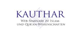 28. November – Kauthar: «Webinar-Reihe: Umrah – Die Reise zum Haus Allahs – (Teil 5 von 6)» mit Dr. Abdurrahman Reidegeld