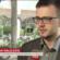 SRF Schweiz aktuell vom 11. August 2017: «Anklage gegen Winterthurer Imam»