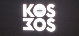 29. Oktober – Kino Kosmos: «Matinee-Vorführung 'Willkommen in der Schweiz' mit anschliessendem Gespräch»