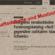 «Ein VIOZ-Kommentar zur Gesellschaftsdebatte und Muslimfeindlichkeit»