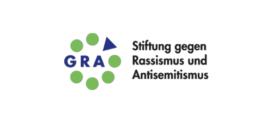 GRA vom 9. Januar 2018: «GRA begrüsst den einstimmigen Entscheid des EGMR, in welchem der Gerichtshof die Meinungsäusserungsfreiheit der Stiftung vollumfänglich schützt»